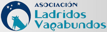 Ladridos Vagabundos
