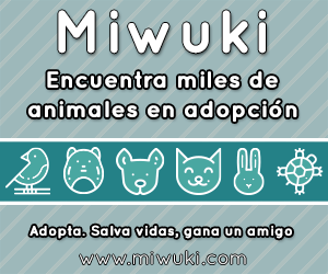 Miwuki Pet Shelter
